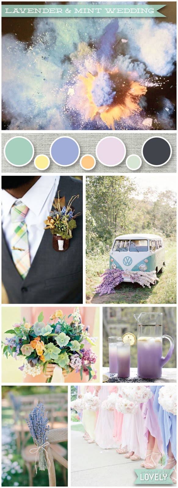 lavender+and+mint+color+pallet.jpg