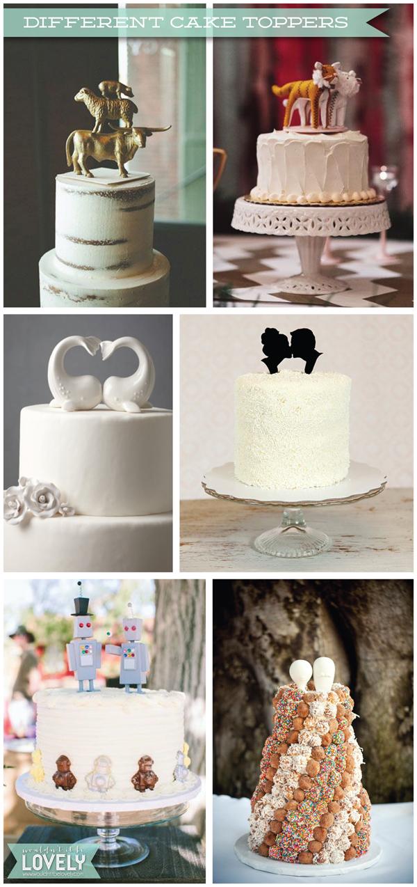 fun+cake+toppers.jpg