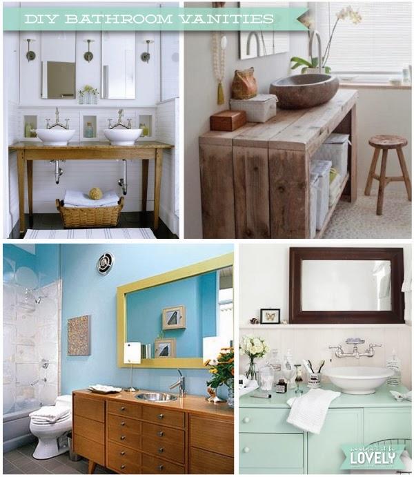 DIY+Bathroom+vanities.jpg