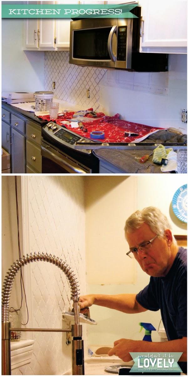 KitchenProcess.jpg