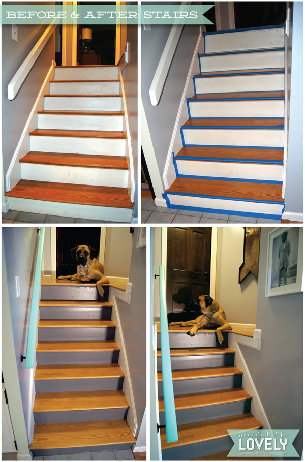 Before+and+after+Stairs-1.jpg