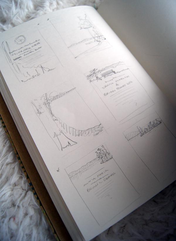 sketchesb.jpg