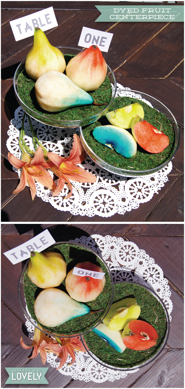 Fruit+Centerpiece.jpg