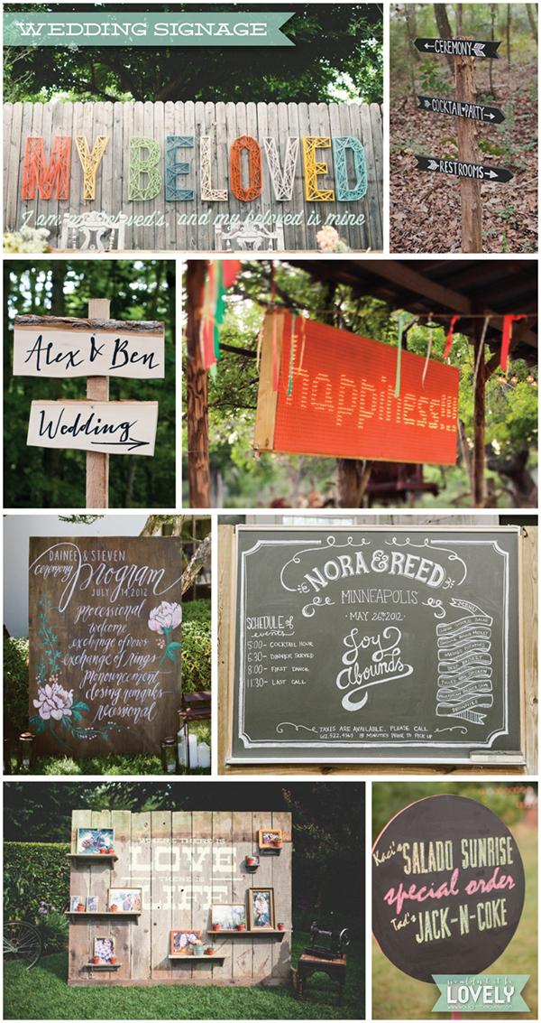 wedding+signs.jpg