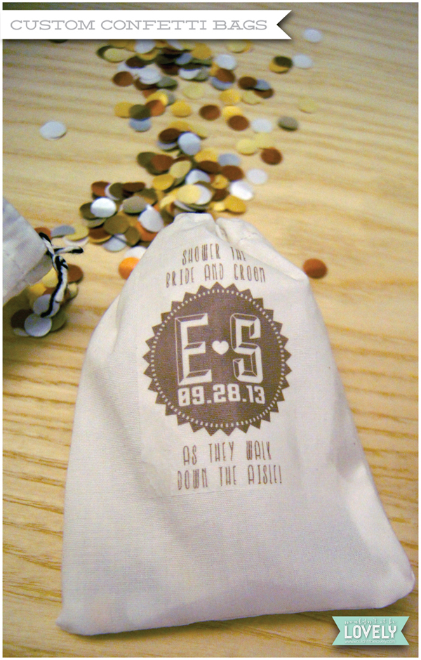 confetti+bags+blog-3.jpg