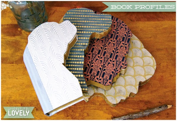 Book-Profilesb.jpg