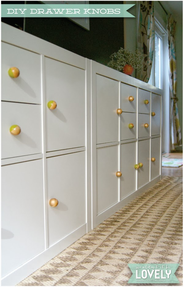 DIY+Drawer+Knobs-2.jpg