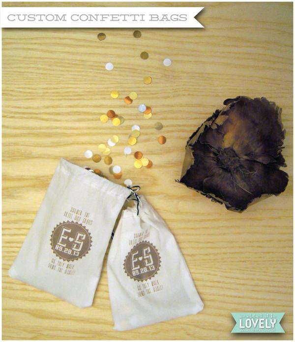 confetti+bags+blog-2.jpg