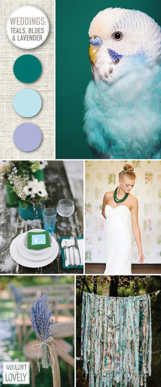 Color-Pallets_teals-and-bluesl.jpg