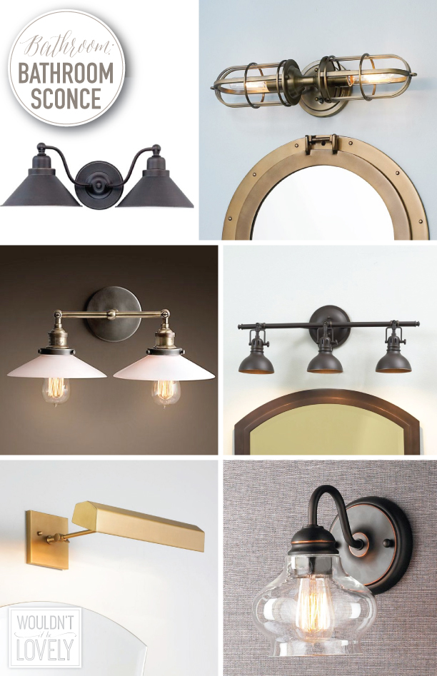bathroom-sconce.jpg