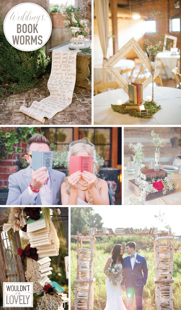 book-worm-wedding.jpg