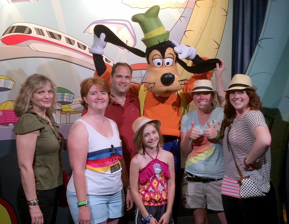 Disney14_053.jpg