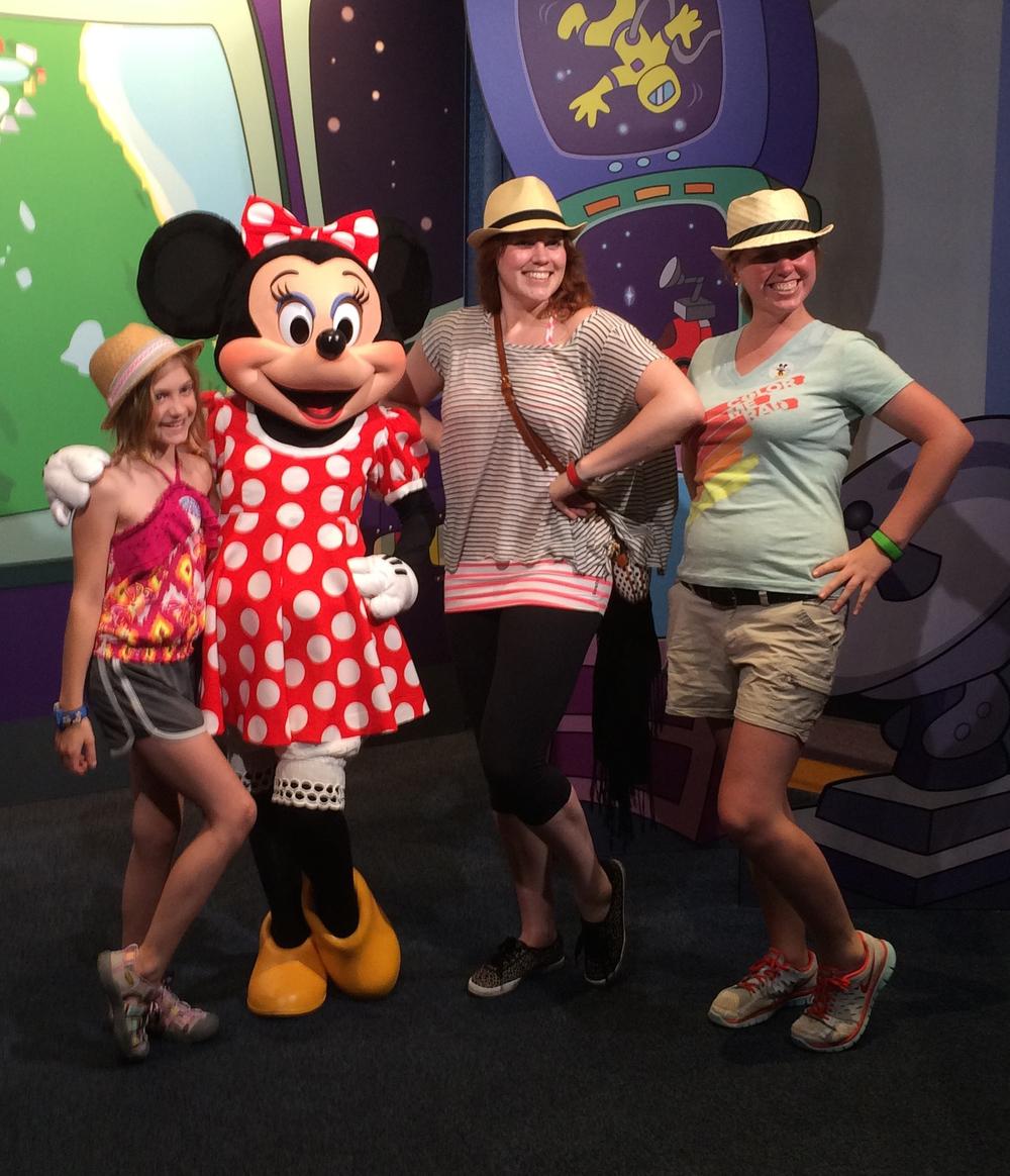 Disney14_088.jpg