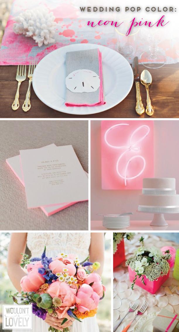 neon-pink.jpg