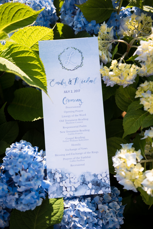 Emily_Mike_Wychmere_Beach_Club_Wedding_Cape_Cod_Harwich_Port_Massachusetts_Sarah_Murray_Photography_Photo_0451.jpg