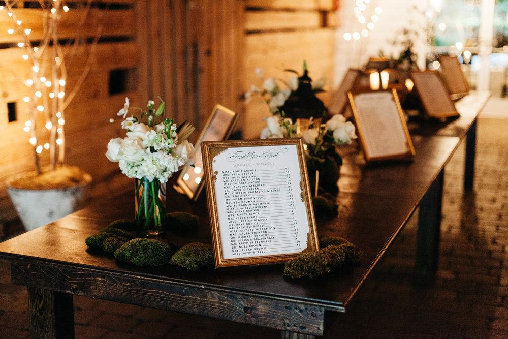 celia-ben-wedding-580.jpg
