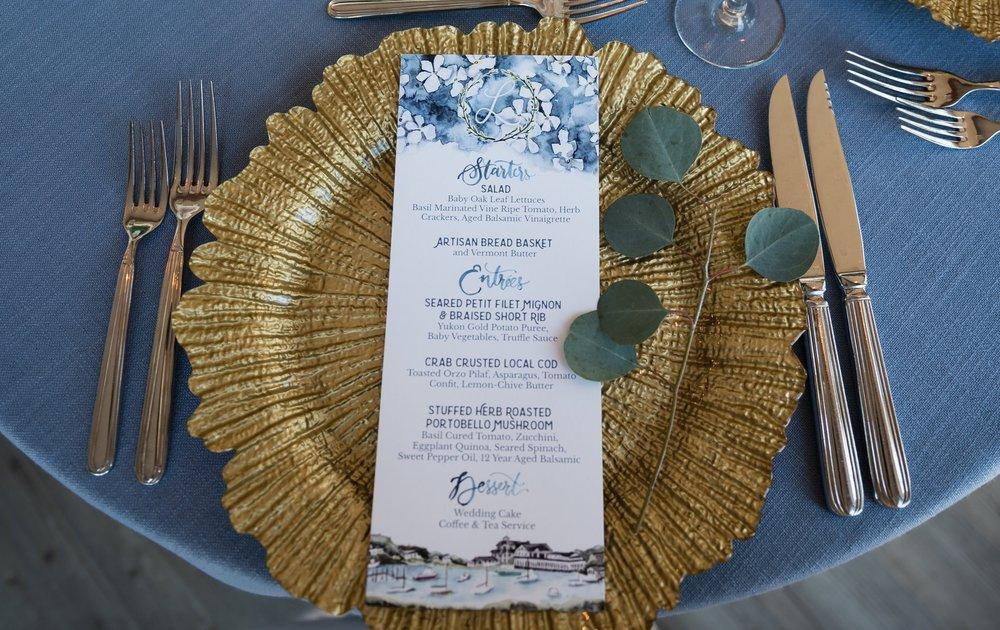 Emily_Mike_Wychmere_Beach_Club_Wedding_Cape_Cod_Harwich_Port_Massachusetts_Sarah_Murray_Photography_Photo_0693.jpg