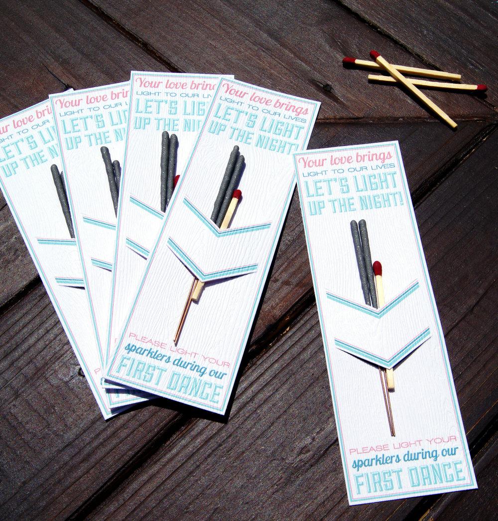 wedding+sparkler+holders3.jpg