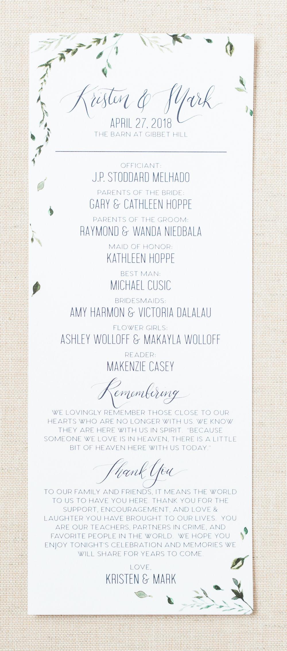 Kristen-Mark-Niedbala-Wedding-25c.jpg