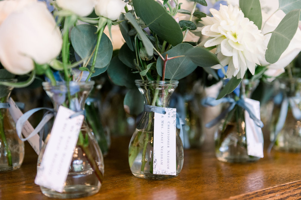 tag wedding escort cards