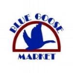 blue goose.jpg