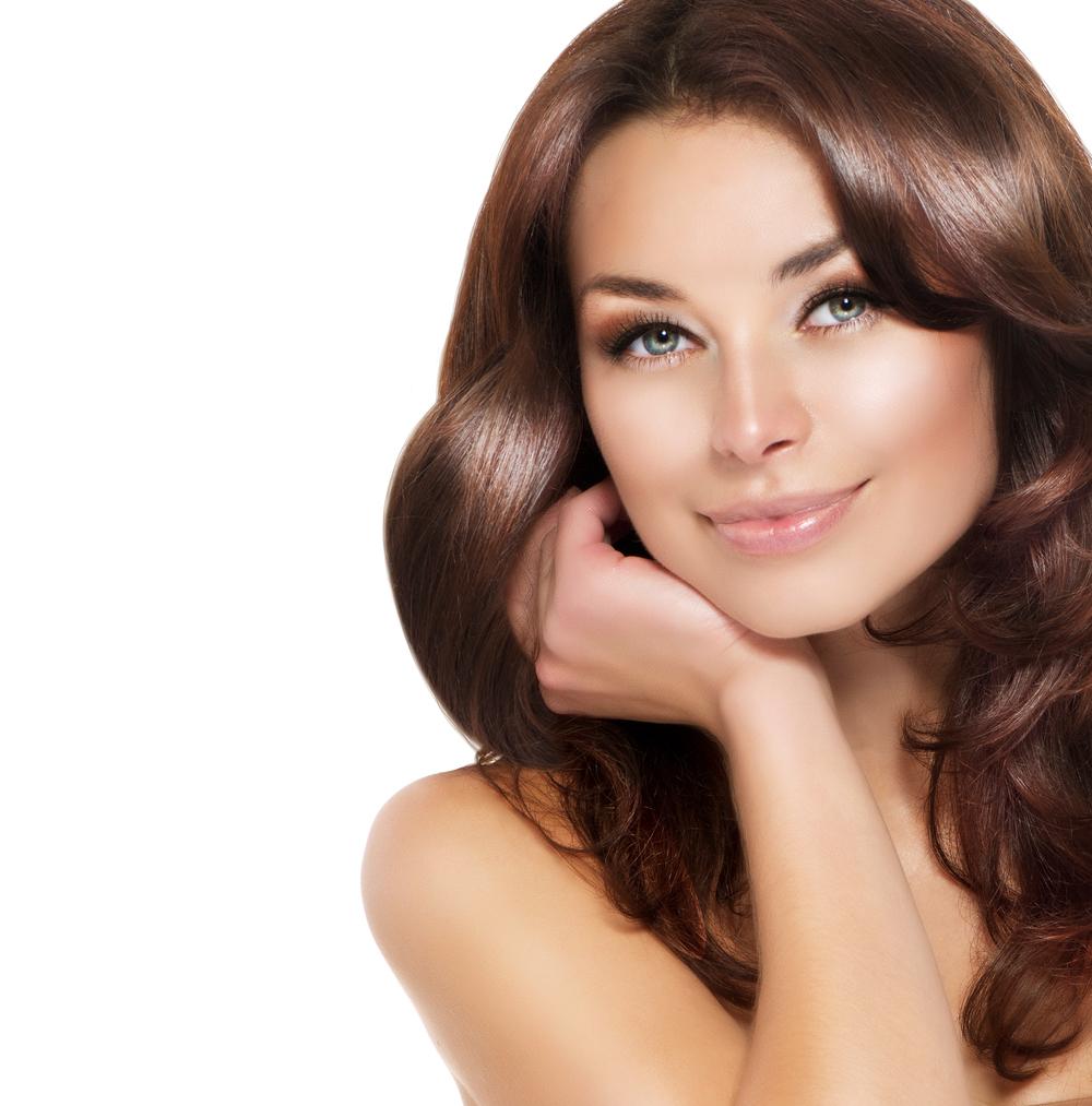 bigstock-Beautiful-Brunette-Woman-Portr-39104137.jpg
