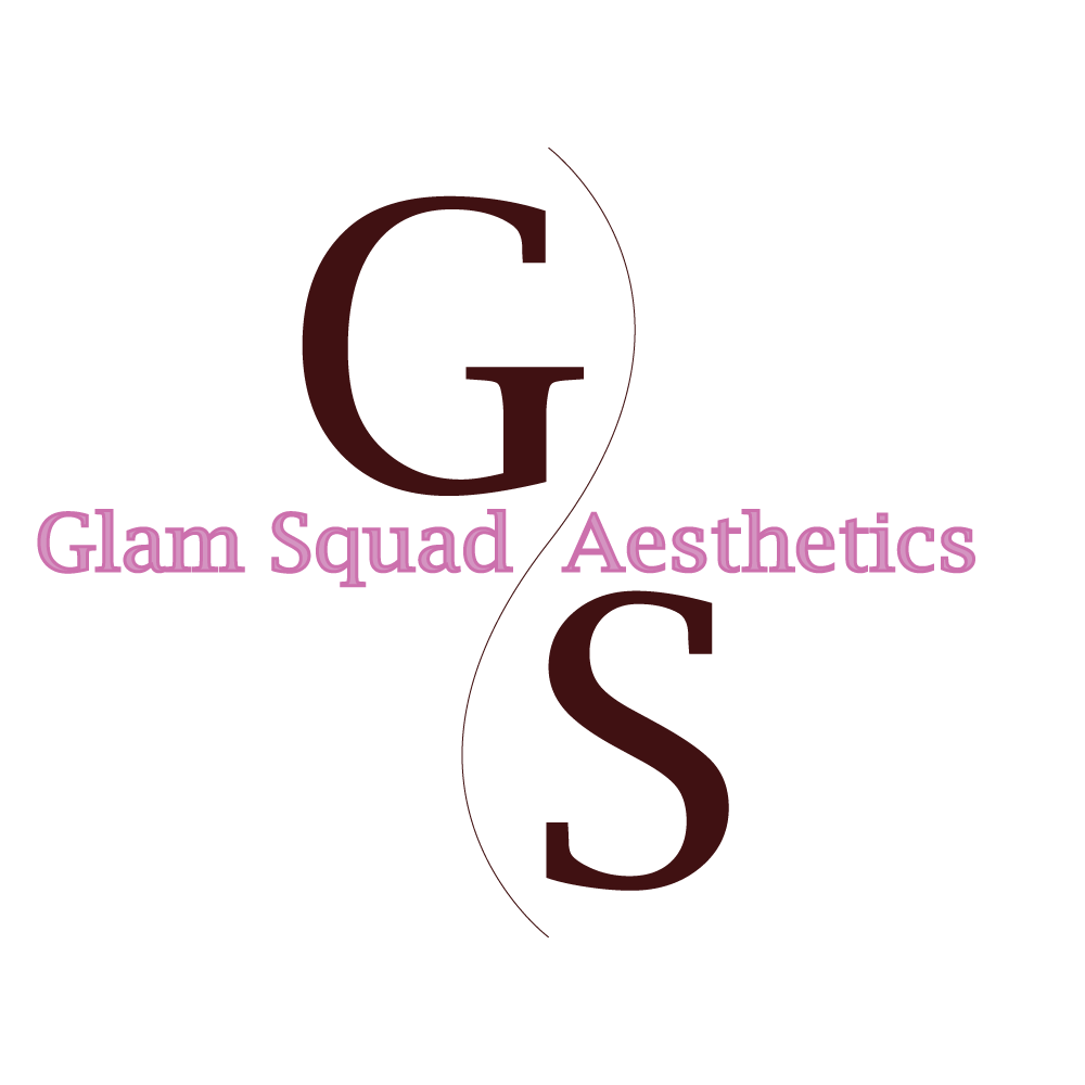 Glam Squad Laser Training