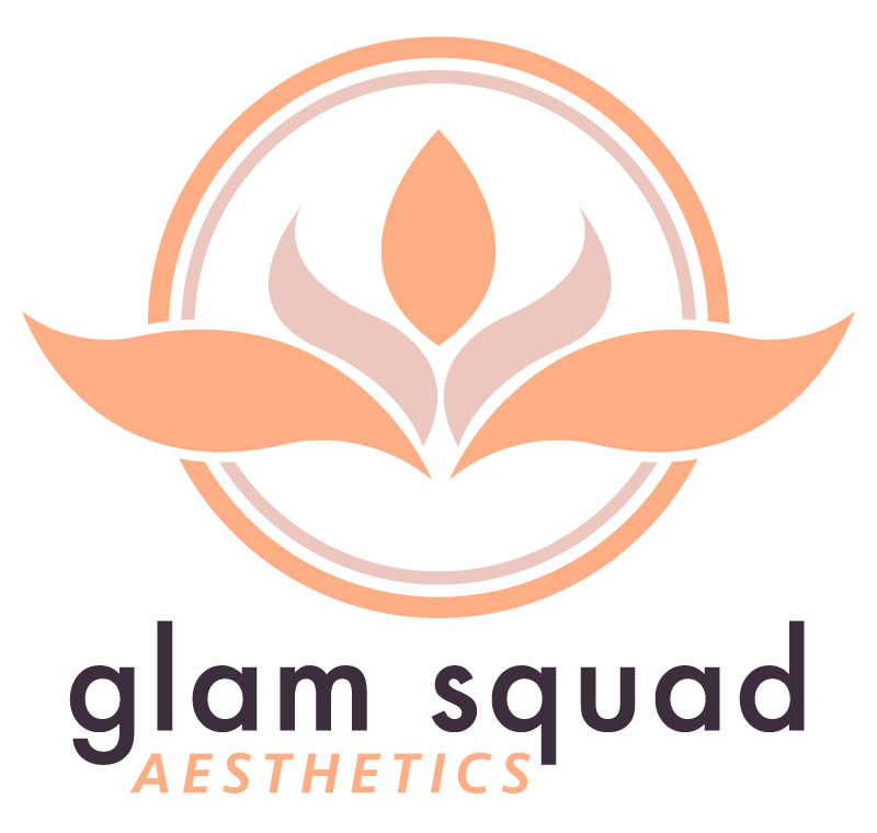 Learn — Glam Squad Laser Training