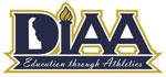 DIAA-logo-teamip-cropped-150.jpg