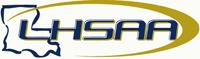LHSAA Logo 200w.jpg