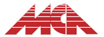 MCA-logo-150.jpg