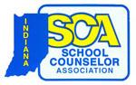 isca logo 2012 150px.jpg