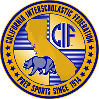 CIF State Seal_200px.jpg