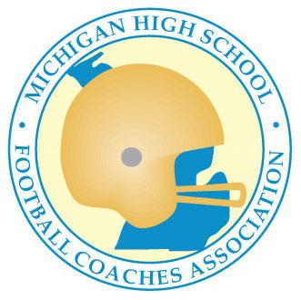 MHSFCA Logo.jpg