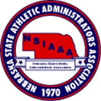 NSIAAA-Logo_200w.jpg