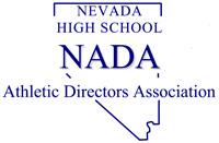 NADA-Logo_200w.jpg
