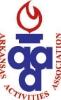 AHSAA_logo-web.jpg