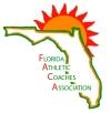 FACA Logo_200w.jpg