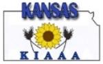 KIAAA-logo-200px.jpg