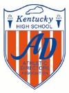 KHSADA logo color_200h.jpg