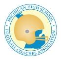 MHSFCA Logo_200w.jpg