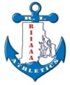 RIIAAA Logo copy.jpg