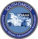 SDIAAA_Logo_Original2-150.jpg