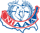 NIAAA-COLOR.jpg