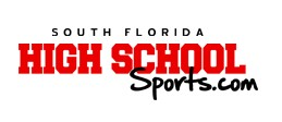 HS Sports logo.jpg