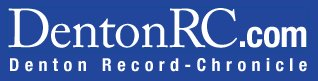 denton record-chronicle logo.jpg