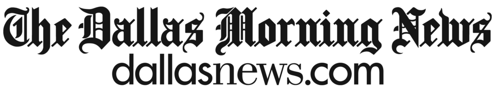 dallas morning news and dot com logo.jpg