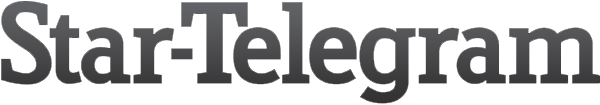 dfw-blk-logo.png