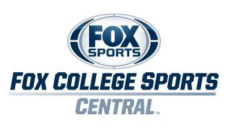 FCSC_Logo_2.jpg