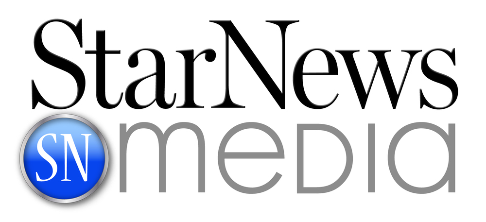 StarNewsMedia.jpg